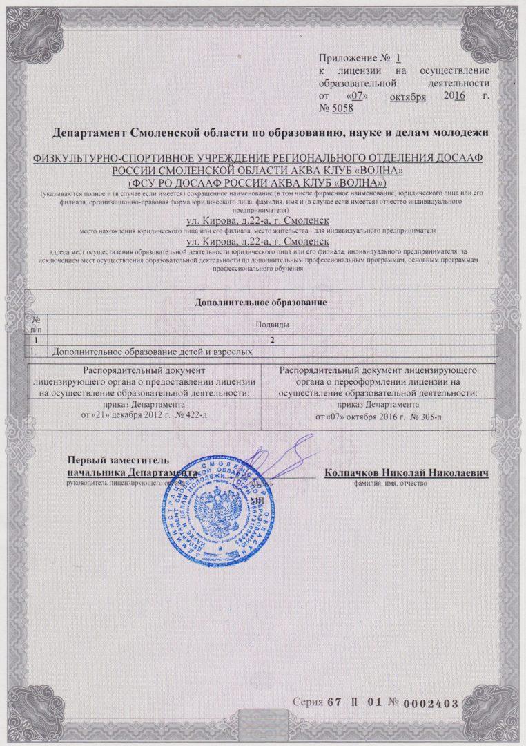 volna_лицензия02